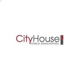 City House Agencja Nieruchomści