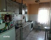 Apartament de vanzare, Cluj (judet), Strada Almașului - Foto 5