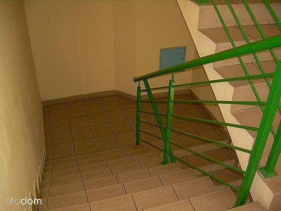 Mieszkanie na sprzedaż, Sosnowiec, Pogoń - Foto 17