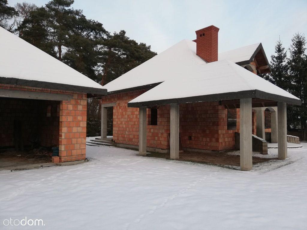 Dom na sprzedaż, Tułowice, sochaczewski, mazowieckie - Foto 3