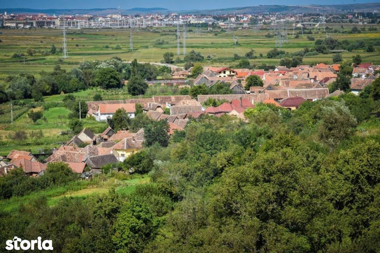 Casa de vanzare, Bungard, Sibiu - Foto 6