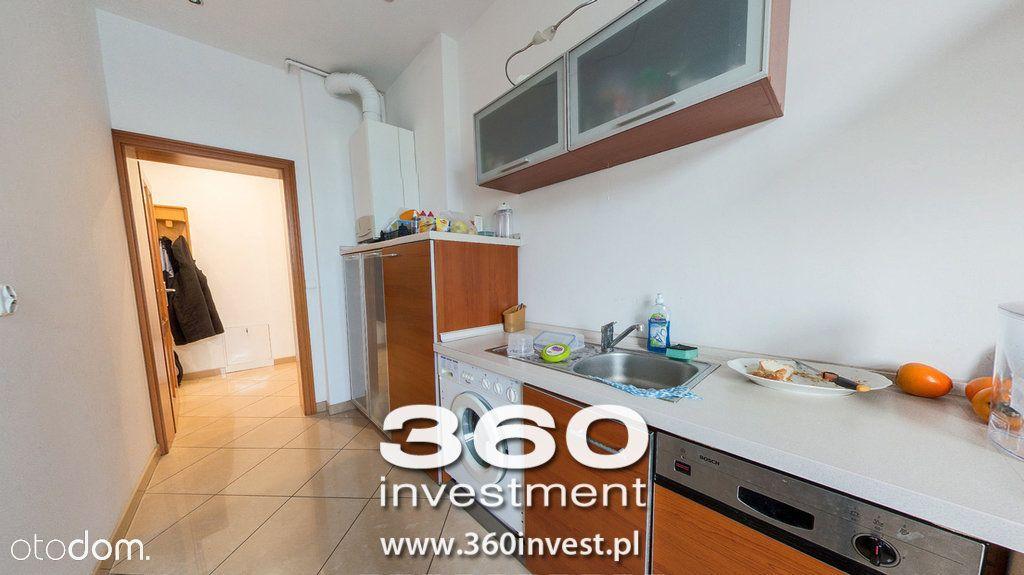 Mieszkanie na sprzedaż, Szczecin, Centrum - Foto 5