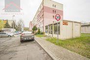 Lokal użytkowy na sprzedaż, Lubań, lubański, dolnośląskie - Foto 2