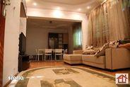 Apartament de inchiriat, București (judet), Pasajul Victoriei - Foto 1