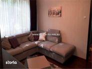 Apartament de vanzare, București (judet), Strada Sergent Dumitru Pene - Foto 1