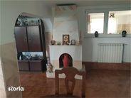 Casa de vanzare, Vâlcea (judet), Aldeşti - Foto 19