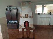 Casa de vanzare, Argeș (judet), Mălureni - Foto 19