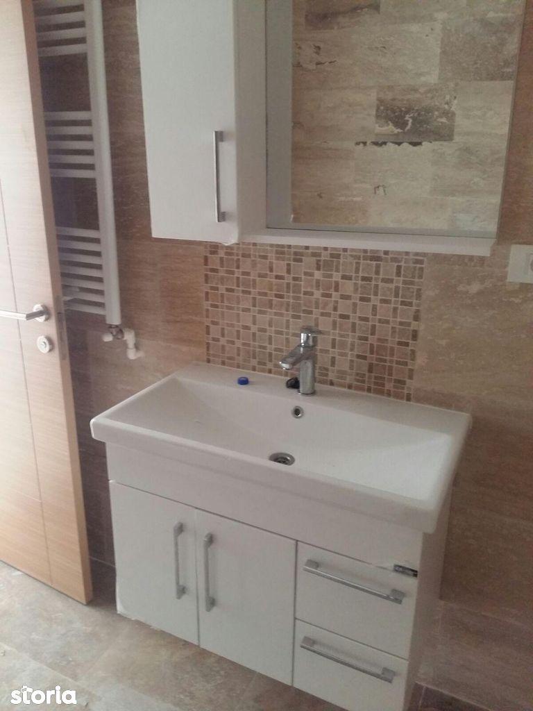 Apartament de vanzare, Constanta, Faleza Nord - Foto 7
