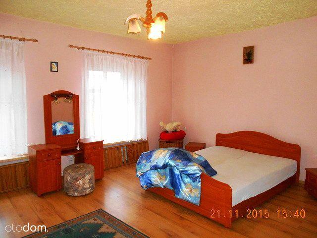 Dom na sprzedaż, Brzeg, brzeski, opolskie - Foto 8