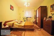 Mieszkanie na sprzedaż, Namysłów, namysłowski, opolskie - Foto 7