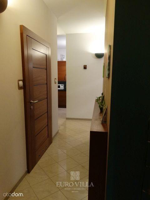 Mieszkanie na sprzedaż, Konstancin-Jeziorna, Konstancin - Foto 12