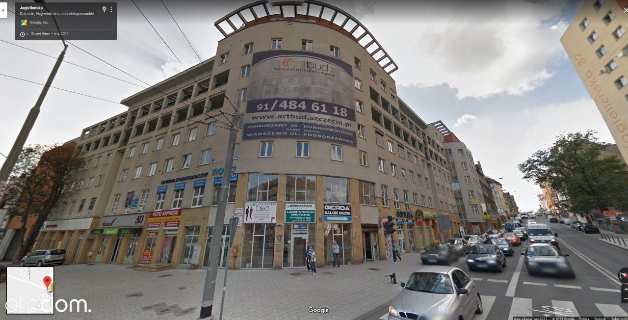 Mieszkanie na sprzedaż, Szczecin, zachodniopomorskie - Foto 3