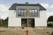 Dom na sprzedaż, Brzezia Łąka, wrocławski, dolnośląskie - Foto 3