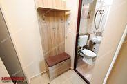 Apartament de vanzare, Galati, Micro 19 - Foto 7