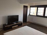 Apartament de vanzare, Ilfov (judet), Leordeni - Foto 3