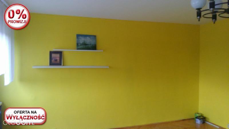 Mieszkanie na sprzedaż, Radziejów, radziejowski, kujawsko-pomorskie - Foto 12