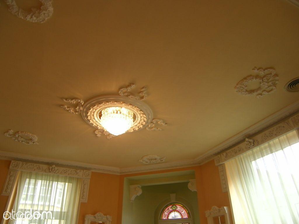 Lokal użytkowy na sprzedaż, Kędzierzyn-Koźle, kędzierzyńsko-kozielski, opolskie - Foto 6
