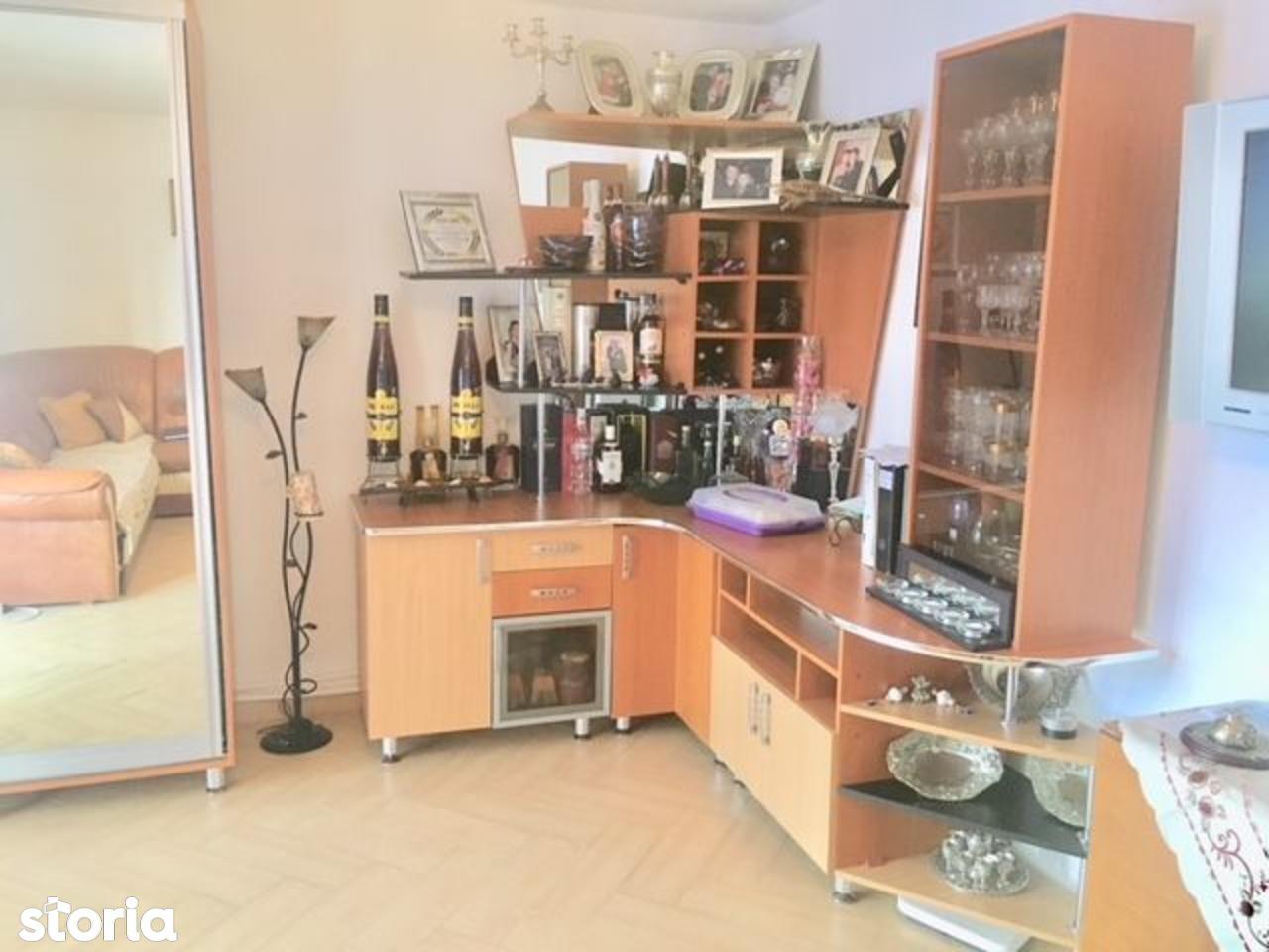 Apartament de vanzare, Constanța (judet), Fundătura 1 Mai - Foto 15