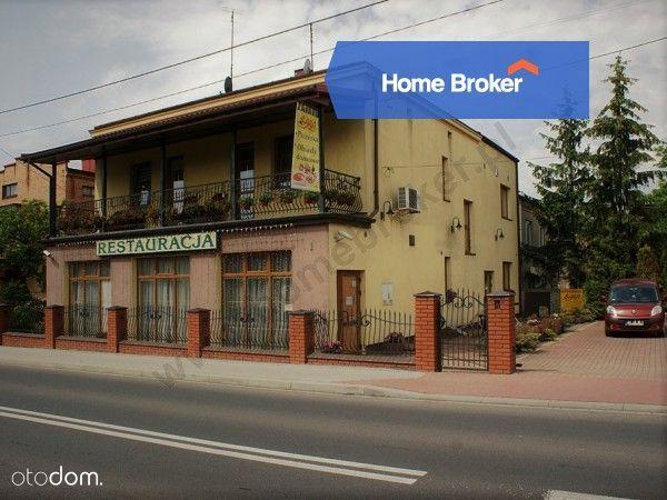 Dom na sprzedaż, Szczekociny, zawierciański, śląskie - Foto 4