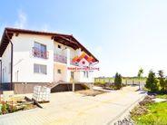 Casa de vanzare, Sibiu (judet), Zona Industrială Vest - Foto 11