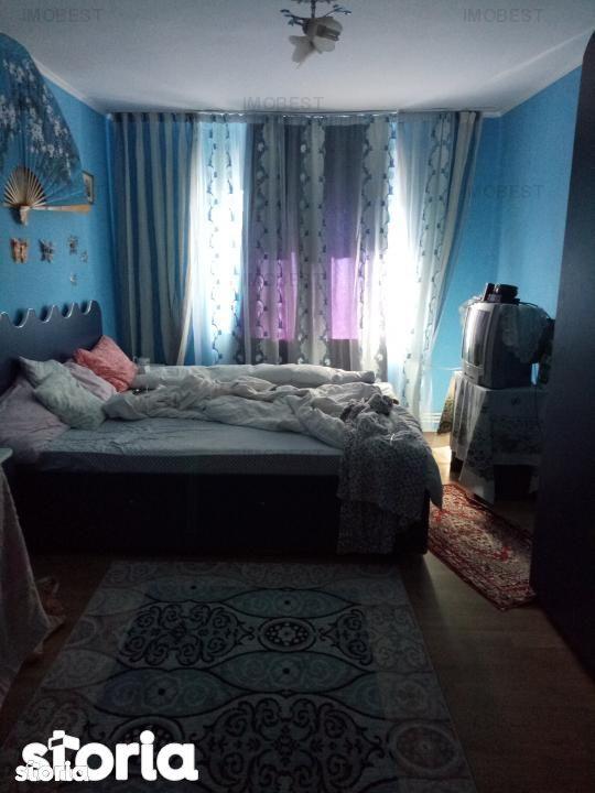 Casa de vanzare, Constanța (judet), Valu lui Traian - Foto 7