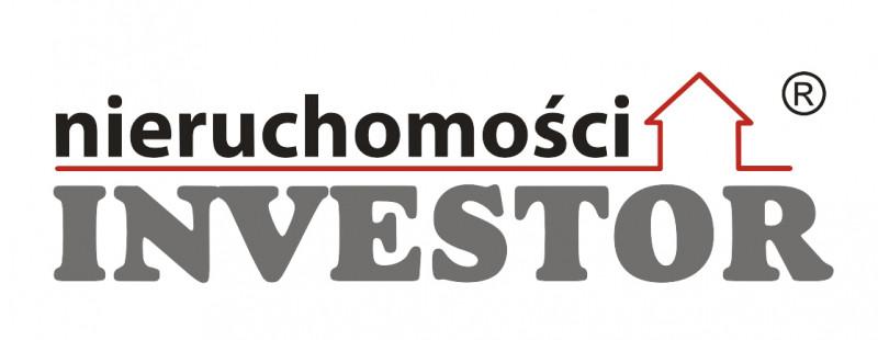 Investor Nieruchomości Franchise