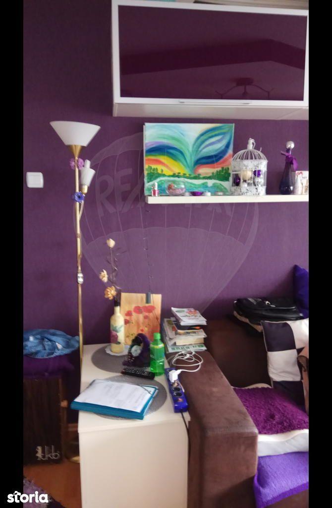 Apartament de vanzare, Bihor (judet), Seleuș - Foto 17