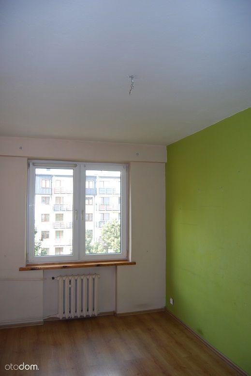 Mieszkanie na sprzedaż, Mińsk Mazowiecki, miński, mazowieckie - Foto 5
