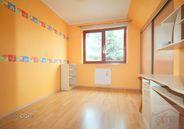 Dom na sprzedaż, Szczecin, Gumieńce - Foto 4