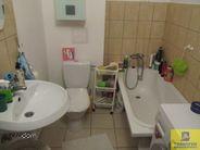 Mieszkanie na sprzedaż, Drawno, choszczeński, zachodniopomorskie - Foto 11