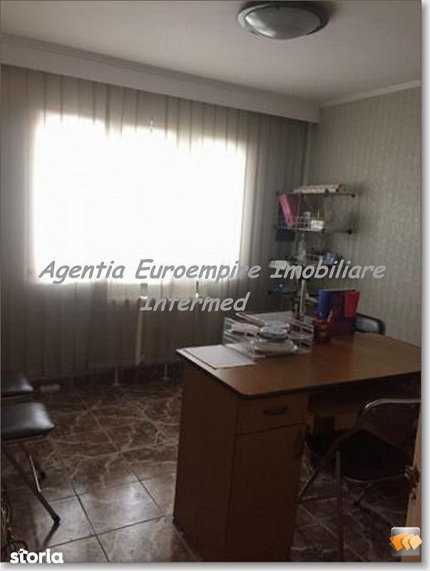 Apartament de vanzare, Constanța (judet), KM 5 - Foto 3