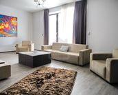 Apartament de vanzare, Brașov (judet), Poiana Brașov - Foto 2