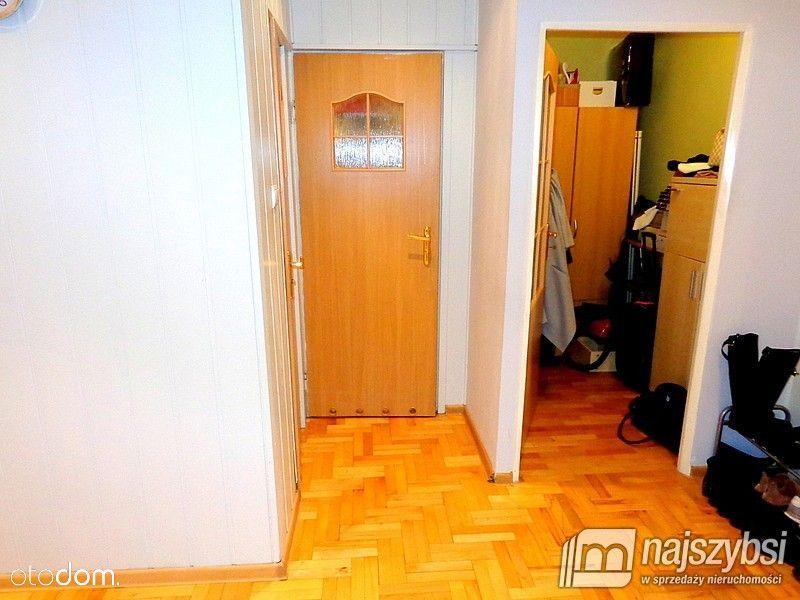 Mieszkanie na sprzedaż, Szczecin, Gumieńce - Foto 9