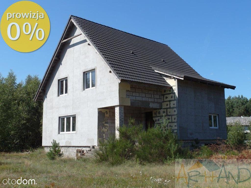 Dom na sprzedaż, Korzybie, słupski, pomorskie - Foto 2