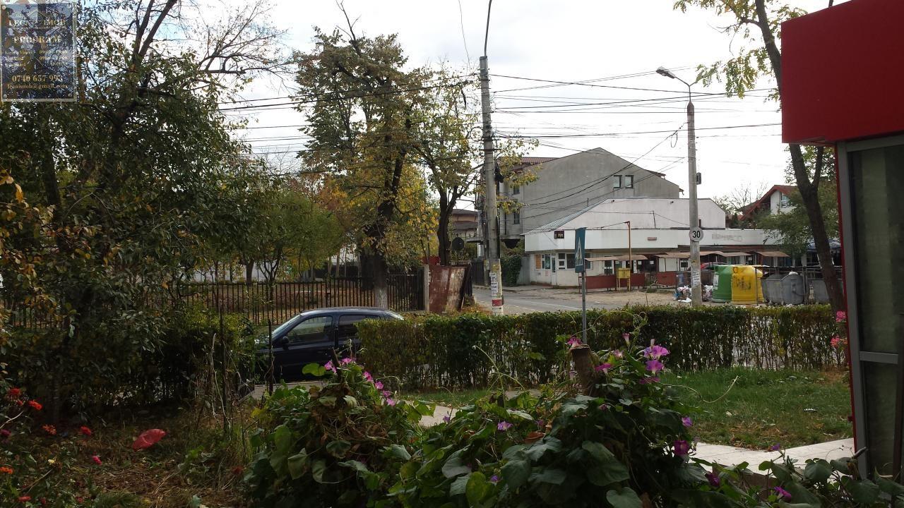 Apartament de vanzare, Bacău (judet), Strada Bogdan Voievod - Foto 6