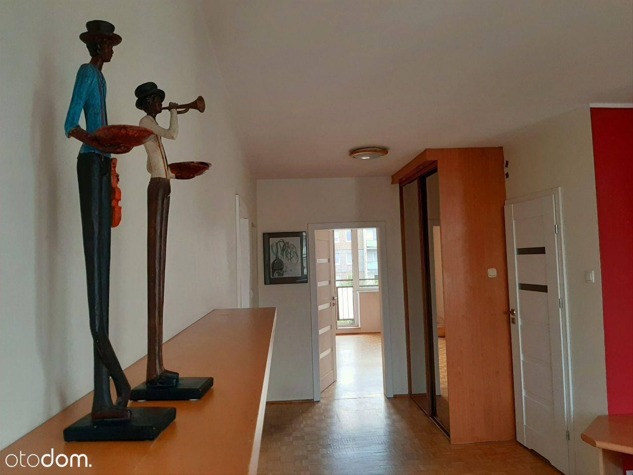 3 Pokoje Mieszkanie Na Sprzedaż Poznań Stare Miasto Piątkowo 59660749 Wwwotodompl