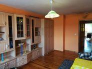 Dom na sprzedaż, Kłodzko, kłodzki, dolnośląskie - Foto 7