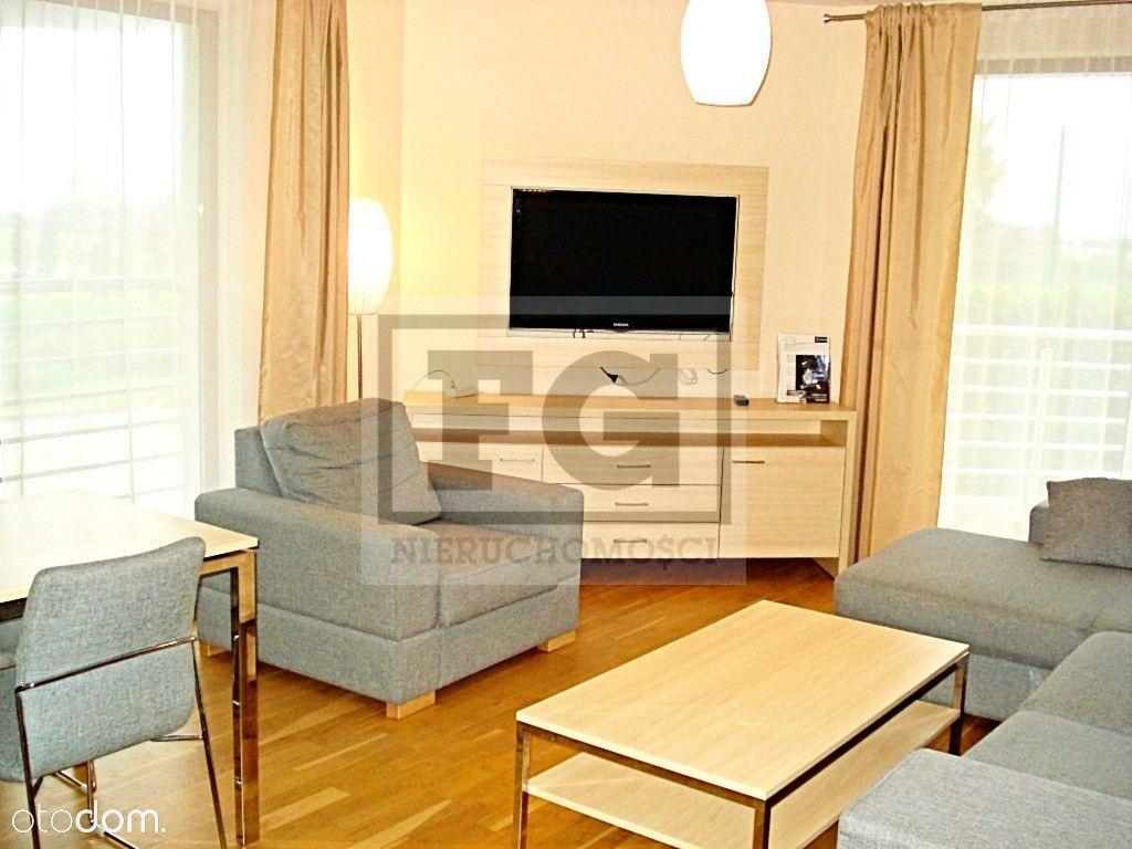 Mieszkanie na sprzedaż, Władysławowo, pucki, pomorskie - Foto 2