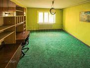 Dom na sprzedaż, Przylesie, brzeski, opolskie - Foto 6