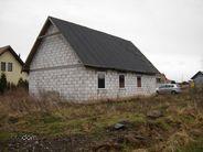 Dom na sprzedaż, Nowa Wieś Malborska, malborski, pomorskie - Foto 7