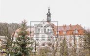 Lokal użytkowy na sprzedaż, Gdańsk, Aniołki - Foto 1