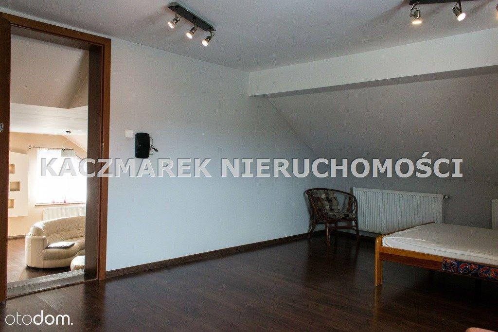 Dom na sprzedaż, Studzionka, pszczyński, śląskie - Foto 4