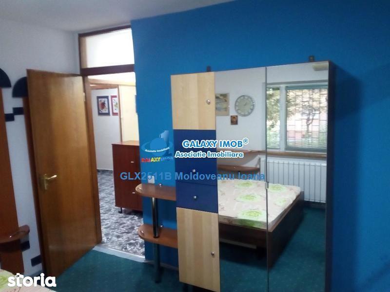 Apartament de inchiriat, București (judet), Strada Panait Cerna - Foto 6