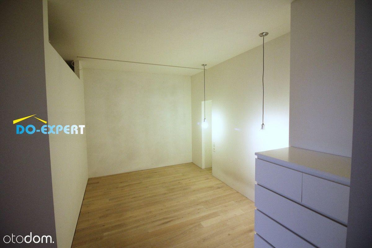 Mieszkanie na sprzedaż, Świdnica, świdnicki, dolnośląskie - Foto 3