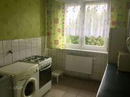 Mieszkanie na sprzedaż, Ruda Śląska, Orzegów - Foto 3