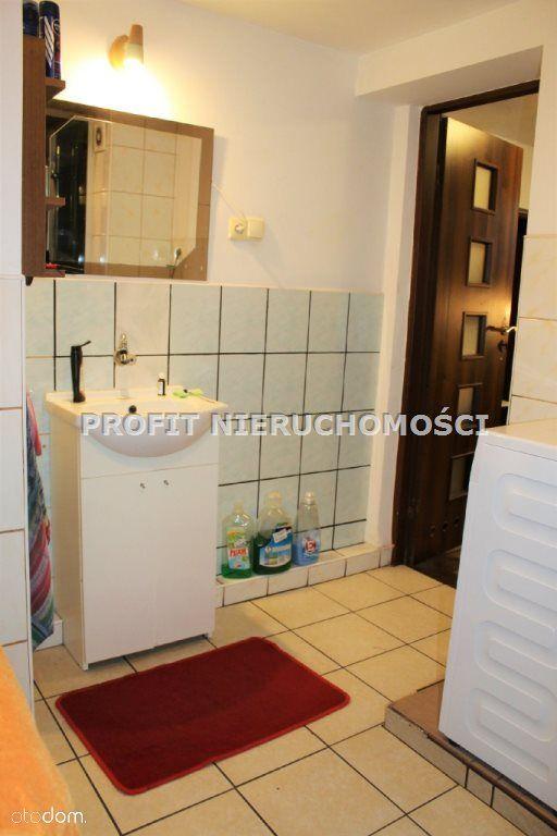 Mieszkanie na sprzedaż, Choczewo, wejherowski, pomorskie - Foto 8