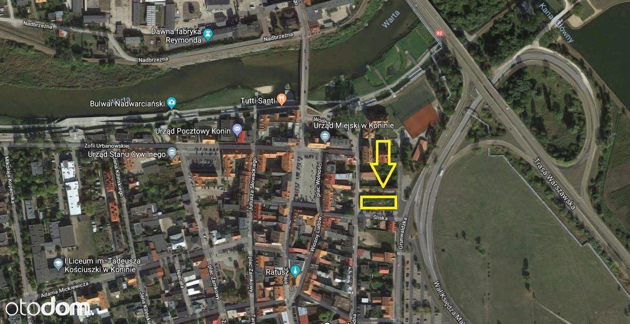 Mieszkanie na sprzedaż, Konin, wielkopolskie - Foto 13