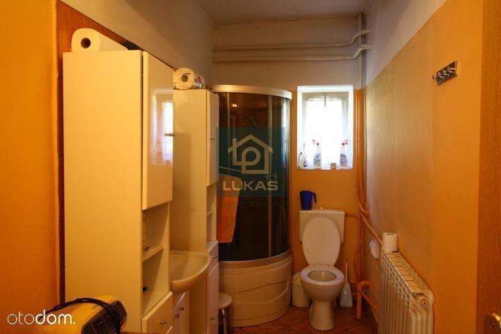 Dom na sprzedaż, Zielonka, wołomiński, mazowieckie - Foto 4