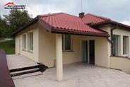 Dom na sprzedaż, Mogilany, krakowski, małopolskie - Foto 11