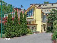 Casa de vanzare, București (judet), Strada Vasile Lucaciu - Foto 1